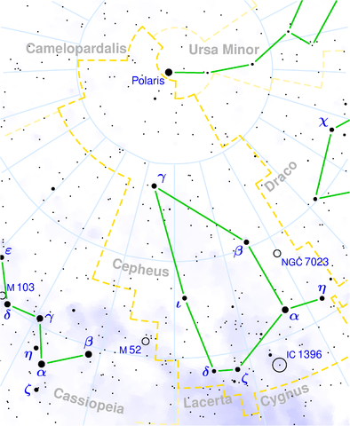 394px-cepheus_constellation_map.png