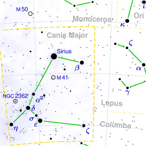 480px-canis_major_constellation_map.png