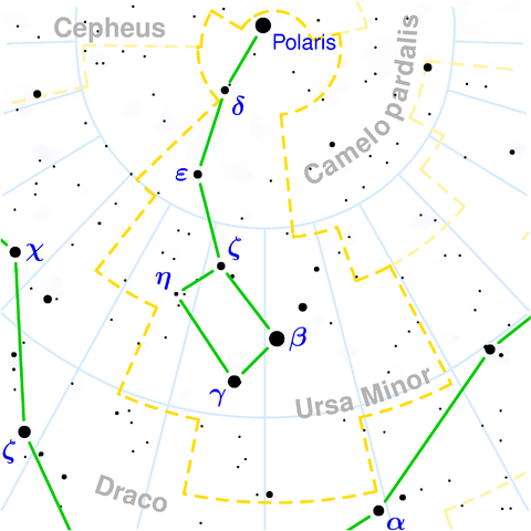 480px-ursa_minor_constellation_map.png