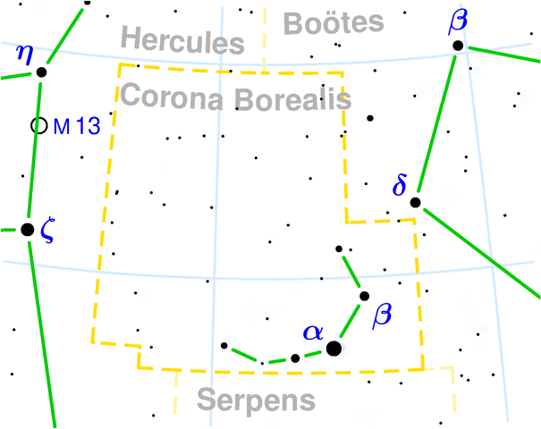 605px-corona_borealis_constellation_map.png