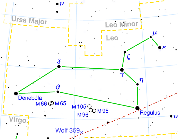 618px-leo_constellation_map.png