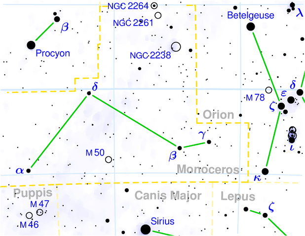 618px-monoceros_constellation_map.png