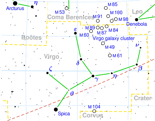 618px-virgo_constellation_map.png