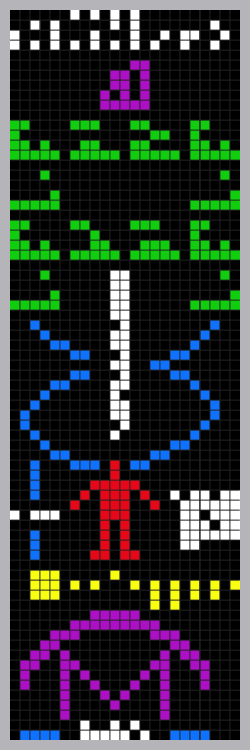 arecibo_message.png