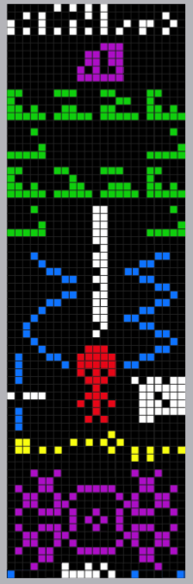 arecibo_reply_message.png