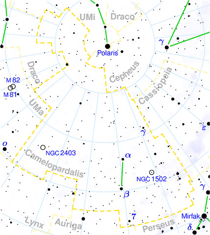 camelopardalis_constellation_map.jpg