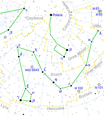 draco_constellation_map.jpg