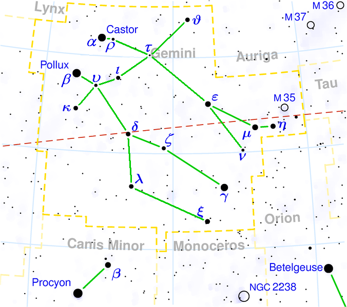 gemini_constellation_map_visualization_1.png
