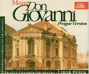 mozart-don-giovanni-prague.jpg