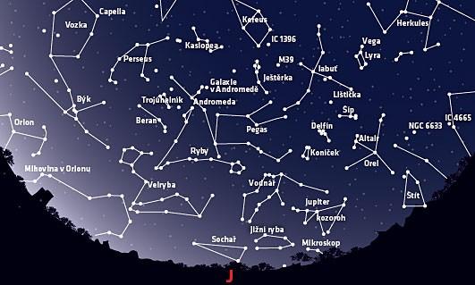 nocni_obloha_v_rijnu_a_listopadu.jpg