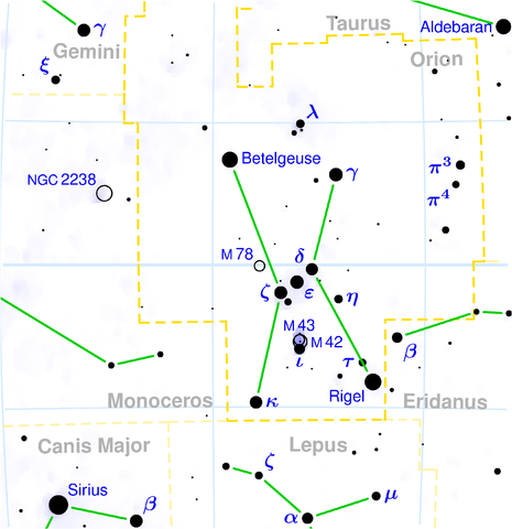 orion_constellation_map.png