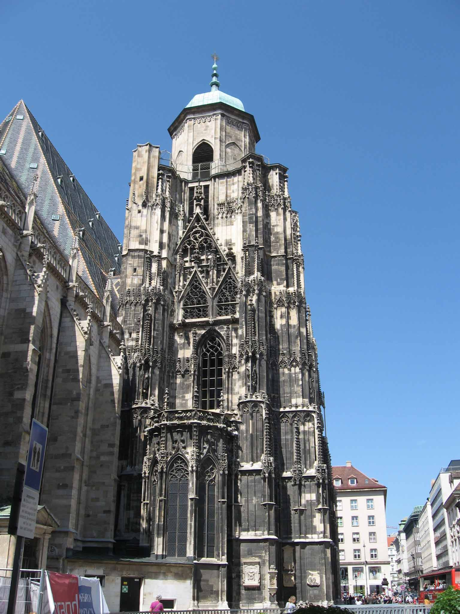 svatostepanska_katedrala.jpg